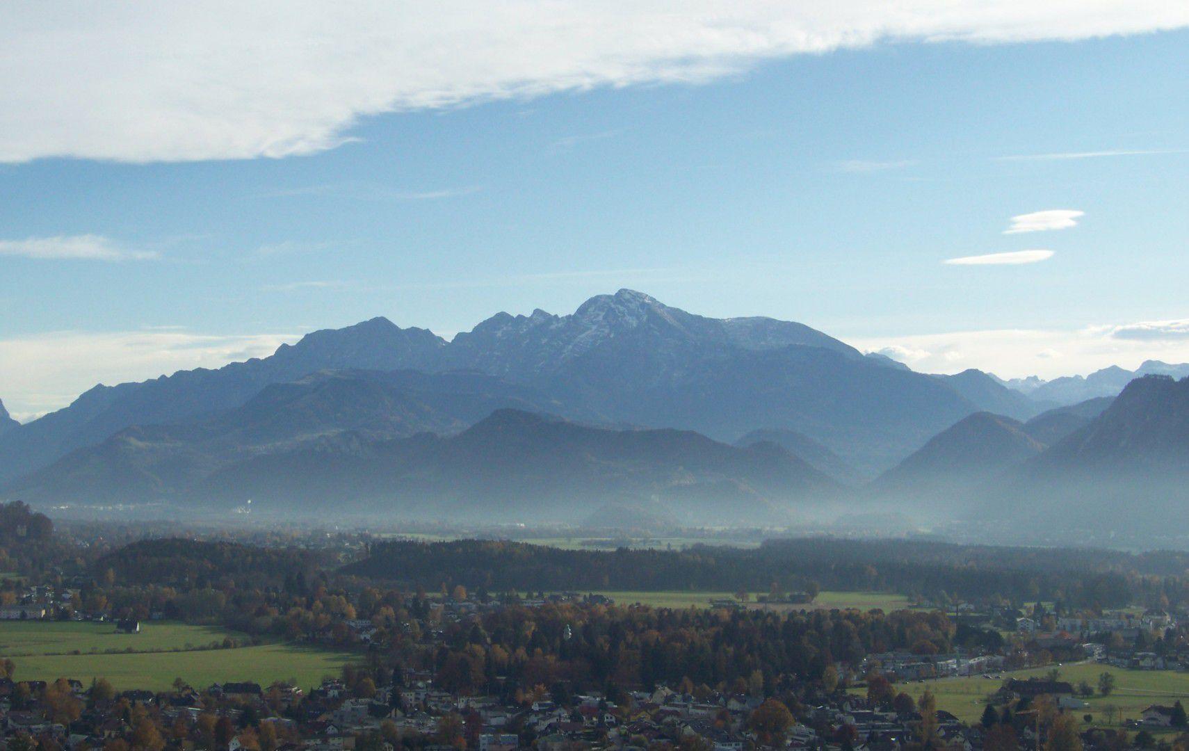 Bayern und Bayerischer Wald Sankt Lukas Fachklinik