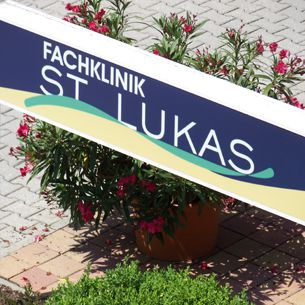 Fachklinik Sankt Lukas