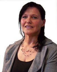 Margit Gruber