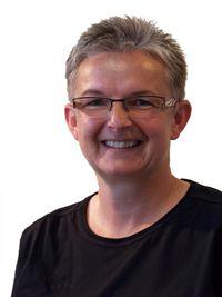 Sigrid Wiesner