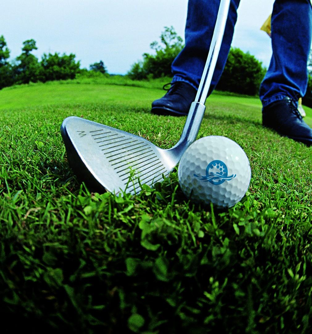 Golf und Reah in Bayern