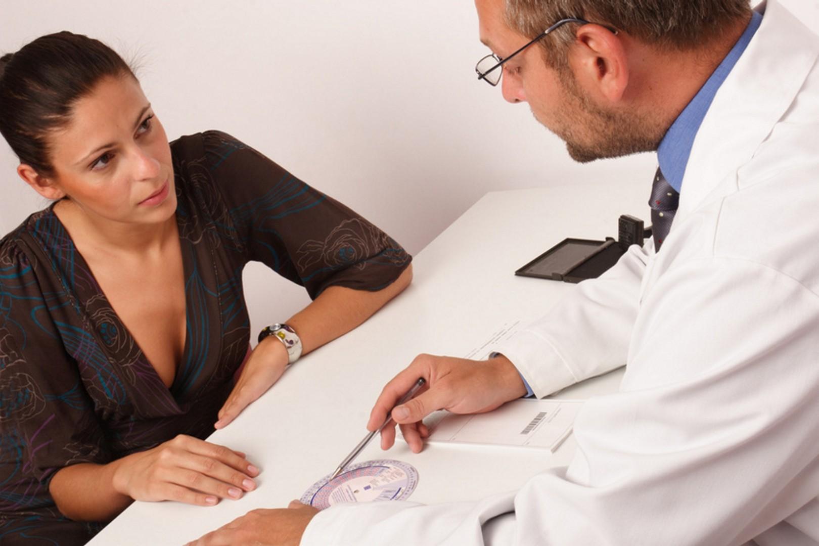 Psychologische Beratung in der Akutklinik Fachklinik Sankt Lukas