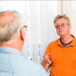 einzeltherapie Psychosomatik